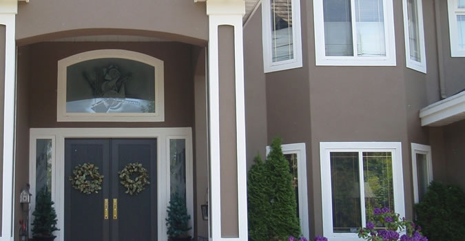 House Painting Services Clearwater low cost high quality house painting in Clearwater