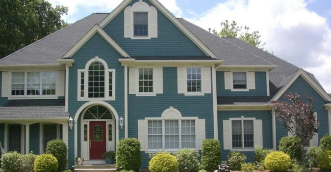 House Painting in Clearwater affordable high quality house painting services in Clearwater