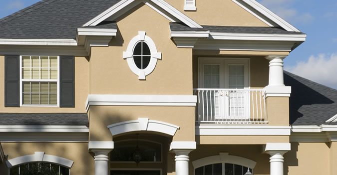 Affordable Painting Services in Clearwater Affordable House painting in Clearwater