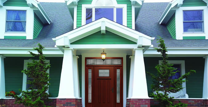 High Quality House Painting in Clearwater affordable painting services in Clearwater