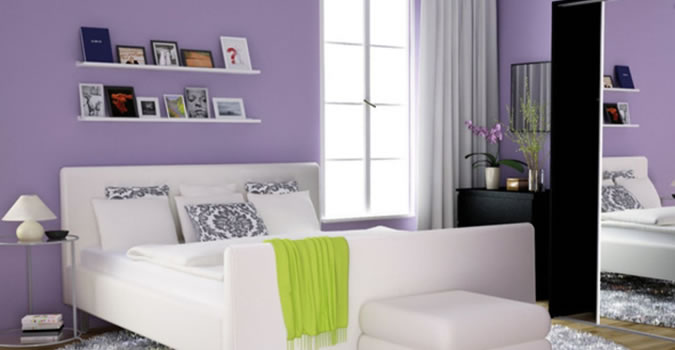Best Painting Services in Clearwater interior painting