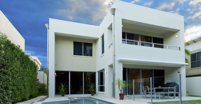 Exterior and House Painting Services in Clearwater