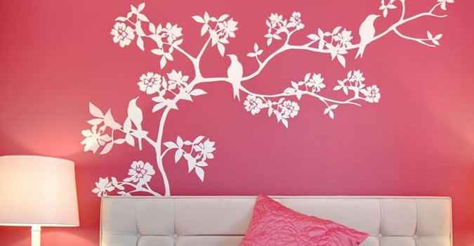 High Quality interior painting Clearwater