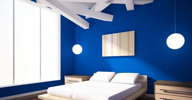 Interior Painting Clearwater